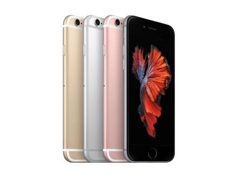 iPhone6sが25日の今日発売!!行列が全くない!その原因とは?