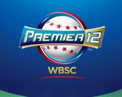 世界野球プレミア12開催!WBCとの違いとは??