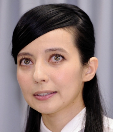 ベッキーが不倫関係となったゲスの極み乙女。のボーカルとは何者?!