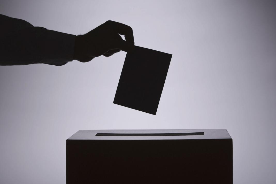 18歳選挙権が開始!これを見れば参院選をわかりやく理解できる!