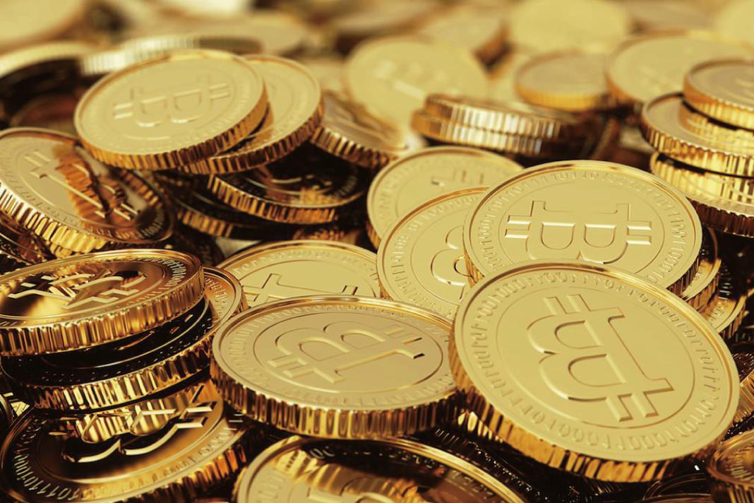 ビットコインが急騰!bitFlyerで取引して大儲けする方法とは?