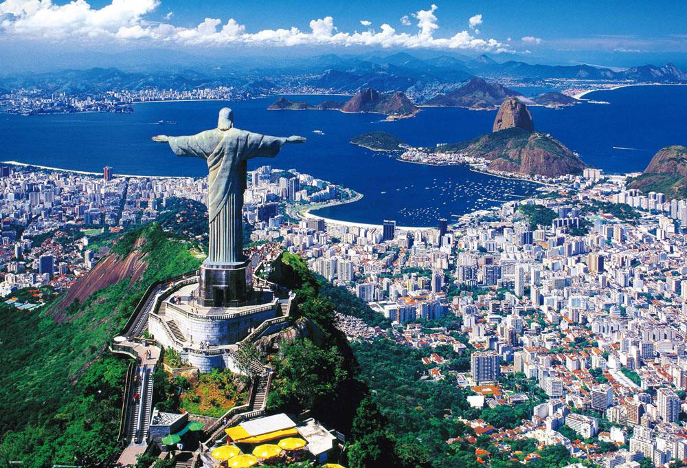 【金メダリスト】リオオリンピックで活躍した内村や萩野たちの年収はいくら?!
