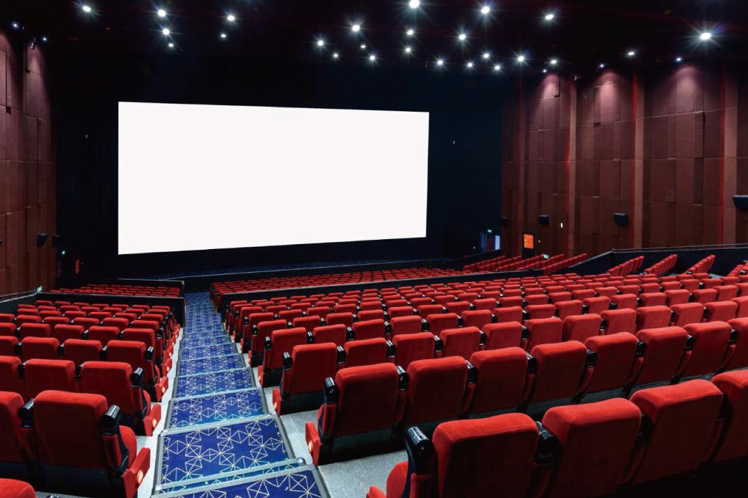 映画を無料で見る方法とは?日本では未公開の洋画も見れるサイトまとめ!