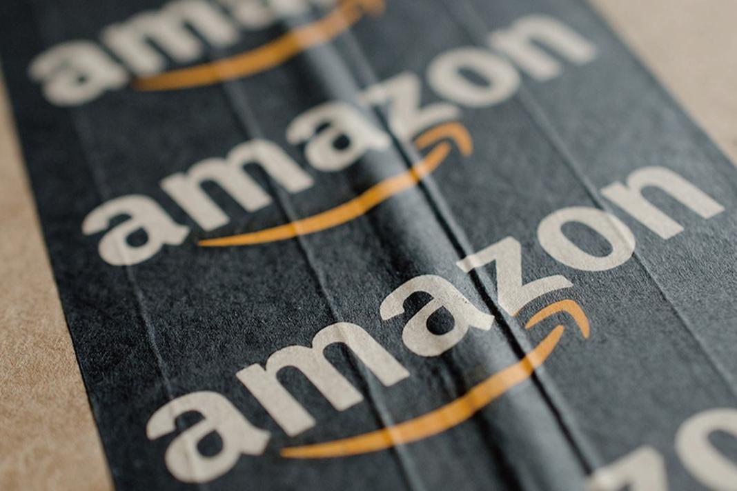 amazonで99%引きの商品を見つける裏技とは!?ワンクリックで激安商品を見つけれる『Offzon』とは?