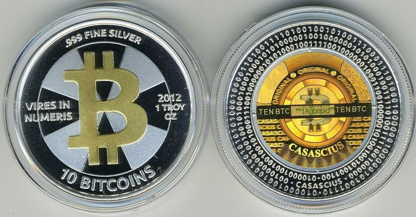 10_casascius_bitcoin