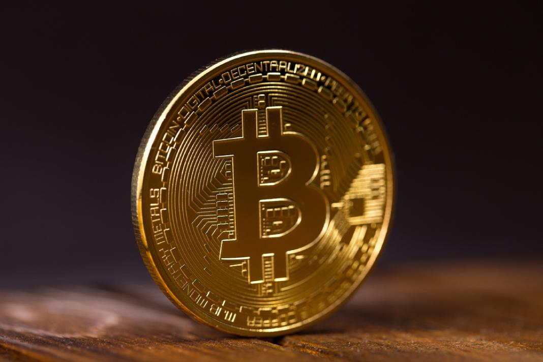 ビットフライヤー(bitFlyer)でビットコイン取引の失敗しないように知っておくべきことは!