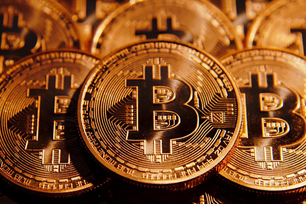 【写真付】仮想通貨のBitcoinは古い?!イーサリアムとモネロ通貨で資産3倍儲けた!