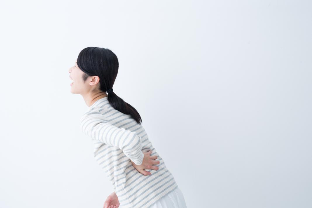 低反発マットレスのトゥルースリーパーやエアウィーヴは腰痛を悪化させる?!