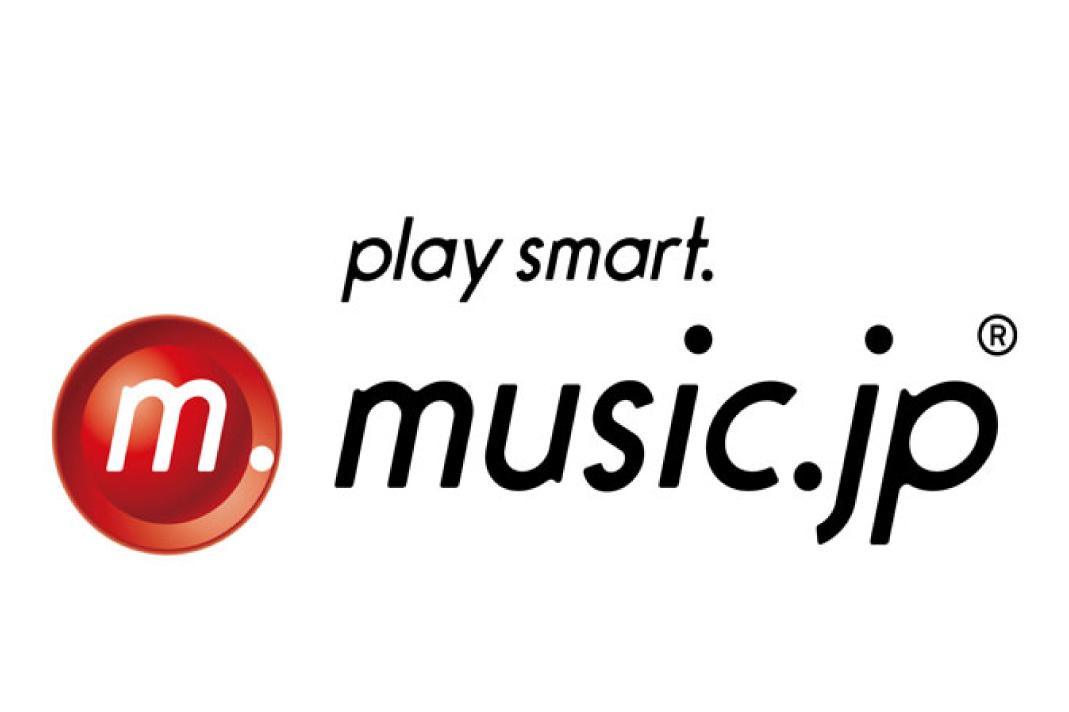 music.jpの使い方と解約方法をご紹介!実際にポイントを使ってみた!