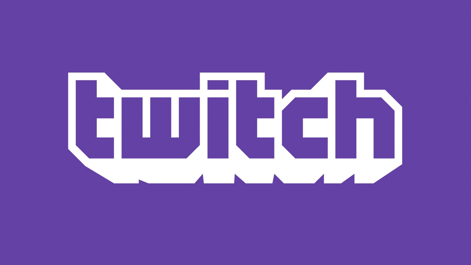 AmazonのTwitch primeの使い方とは?ゲームを遊ぶ方法をご紹介!