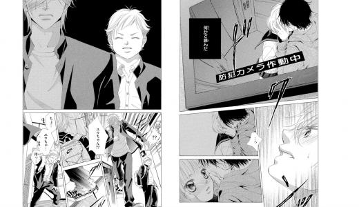 カノジョは嘘を愛しすぎてるの2巻の漫画を無料で読む方法