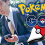 兔兔助手からまたポケモンGOがインストール可能!設定方法とは?