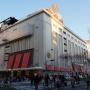 ロレックス、モンクレール全て大丸松坂屋で20%以上安く買う方法とは?