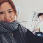 紗栄子がインスタでプライベートジェットでの写真を公開!!プライベートジェットはいくらするのか?