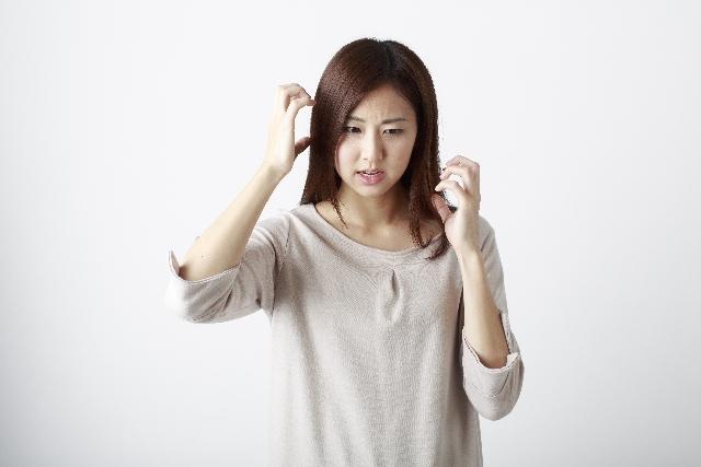 芸能人の洗脳!!辺見マリ・中島知子、芸能人はなぜ洗脳されるのか!