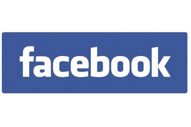 FacebookのCEOザッカ―バーグが99%の株式を寄付する!!