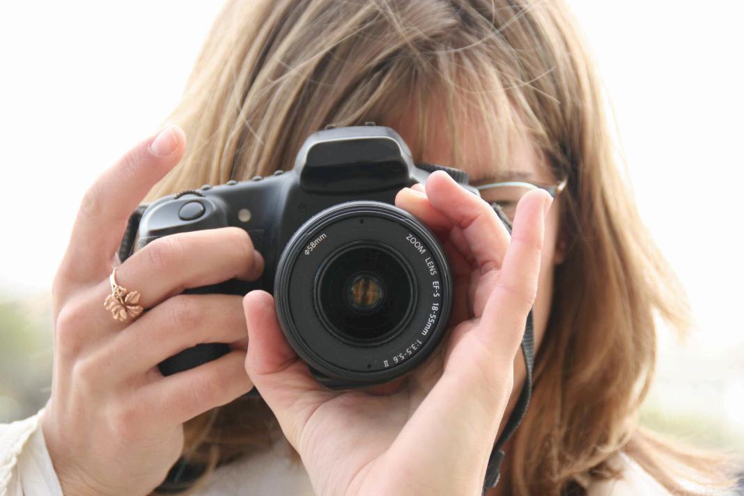 カメラで撮影した写真で稼ぐ方法