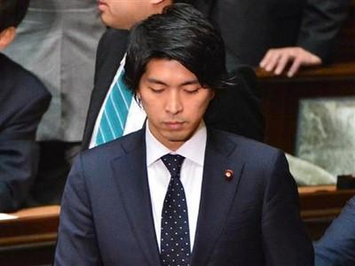 宮崎謙介衆院議員が不倫したタレントの宮沢磨由とは?