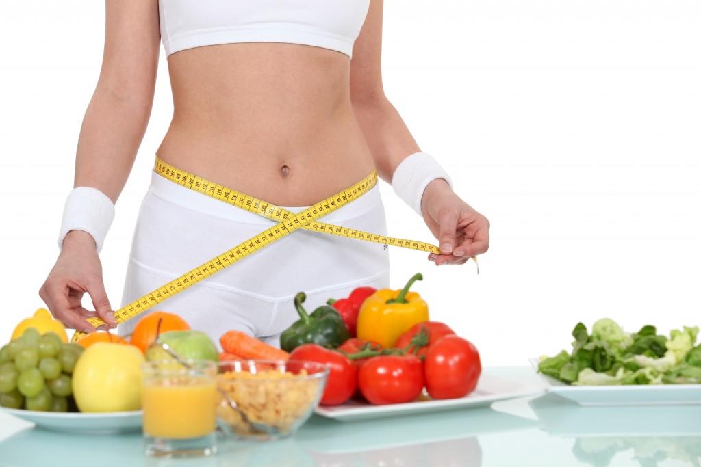 Diet-Plan-Menu