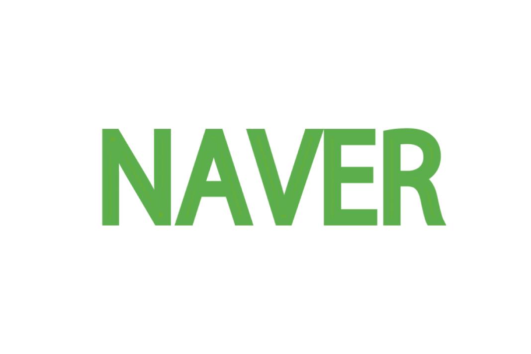 NAVERまとめサイトで記事作成して稼ぐ方法!得られる収入とは?