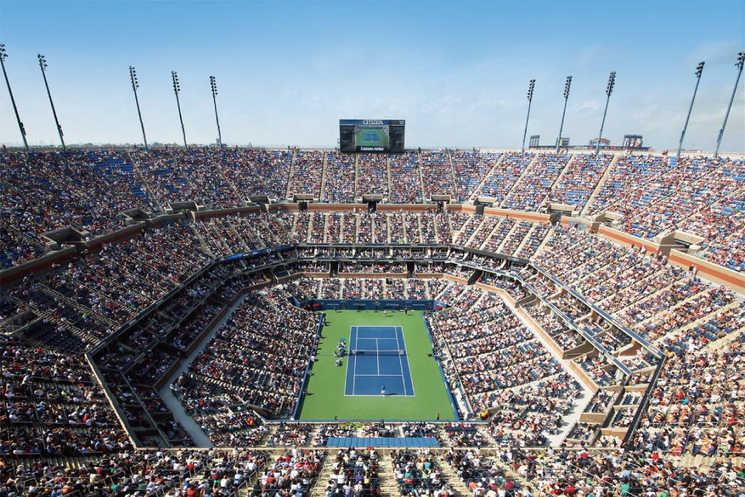 錦織圭が全米オープンテニスの準決勝・決勝に進んでも放送されない理由とは?!