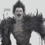 デスノートの死神『リューク』がPPAP!?話題のピコ太郎のPPAPをデュークが歌っている動画とは?!